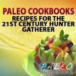 Paleo Cookbook Review