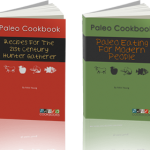 paleo recipes in the paleo cookbooks